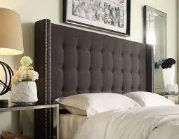Cheap Bedroom Furniture Sets Under 500 Modern Bedroom Sets Cheap Bedroom  Sets Queen Bedroom Sets