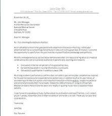 Examples Of Executive Resumes Graduate Nurse Email Signature Copy