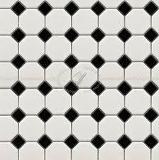 bathroom floor tile texture. Bathroom Floor Tile Texture N
