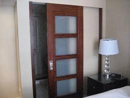 sliding doors bathroom india sliding door designs