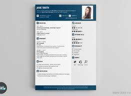 Free App For Resume Resume Builder Free App Template Application Form Format Sample 4