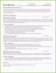 Lead Cook Job Description Resume Lovely Models Cook Cover Letter