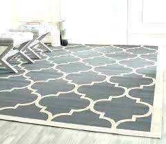 5 x 8 area rug area rugs area rugs 5 8 rug neat modern as 5 x 8 area rug