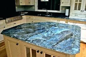 counter top paint kit painting kit granite paint blue metallic touch up kit reviews qt sand