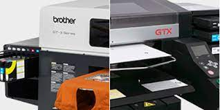 We assure you in setting up the software of the brother hl l2350dw printer by using the guidelines on this page. Brother Hl L2350dw Monochrome Laser Printer With Duplex