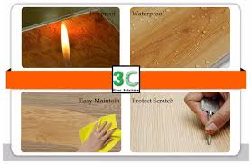 3c floor was founded in 2003 we specializing in pvc heterogeneous geneous quickfix floor wallpanel and new decorative materials with two