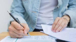 Sınav olacak mı? Lise ortaokul ilkokul sınavları nasıl olacak? MEB son  dakika açıkladı