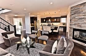 contemporary living room designs. newsletter contemporary living room designs