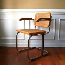 cane for chair repair rttn repir cane chair repair new york city