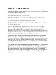 oral exam essay in neda