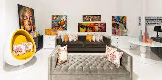 Small Picture Furniture Simple New York Furniture Store Home Decor Color