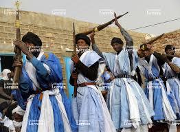 """Résultat de recherche d'images pour """"festival en mauritanie images"""""""