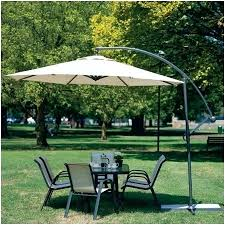 cantilever patio umbrella reviews patio umbrella review a charming light ft round cantilever patio umbrella com