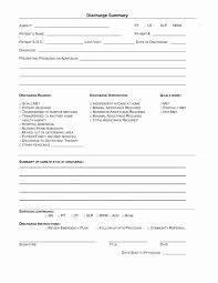 great papers templates 010 fake hospital discharge papers template ideas phenomenal