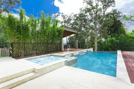backyard infinity pools. Infinity Pool Backyard Minimalist Pools D