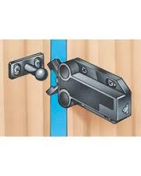 office door lock parts. Bumpy Motions Won\u0027t Jar The Door Open Office Lock Parts