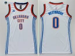 Warriors City Nba Camisetas Mujer Oklahoma 2016 State - Thunder Uniforme Golden