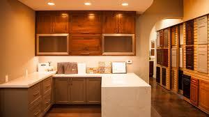 Kitchen Remodeling Showrooms Model Awesome Design Inspiration