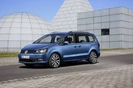 Top 10 Best Family MPVs for 2016 in Europe