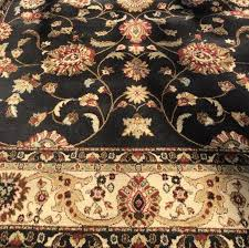wilshire collection rugs
