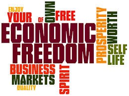 economic liberty assignment help online assignment help economic liberty assignment help