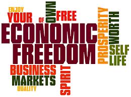 economic liberty assignment help online assignment help economic liberty assignment help