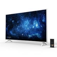 sharp 55 inch lc 55cug8052k 4k ultra hd smart led tv. smartcast p series ultra hd high dynamic range home theater display w tablet remote hero sharp 55 inch lc 55cug8052k 4k smart led tv 2