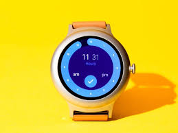 Android Wear 3 2.0: What Google\u0027s new release means for smartwatches