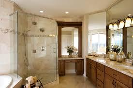 bathroom remodeling annapolis. Bathroom Remodel Maryland Kitchen Annapolis Md Remodeling
