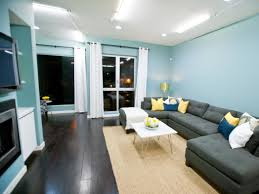 Modern Living Room Paint Color Living Room Paint Colors With Dark Hardwood Floors