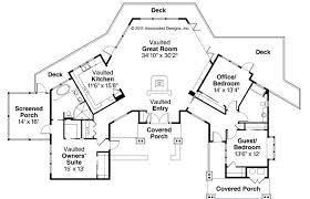 lodge style house plans. Perfect House Lodge Style House Plans Awesome Small Expandable  With Walkout Basement Intended Lodge Style House Plans G