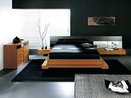Cool Bedroom Ideas For Guys Cool Inspiration Design