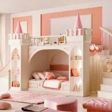 girls bedroom sets with slide. Diy Toddler Bed With Slide - Google Search Girls Bedroom Sets M