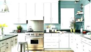 rta cabinets reviews.  Reviews Jsi Cabinets Reviews Cabinetry With Rta Cabinet Prepare 35 To A