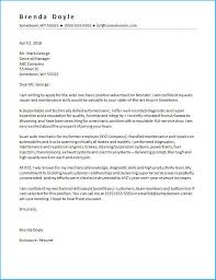 Cover Letter To Former Employer Appealing Cover Letter Sample Format To Create Your Own