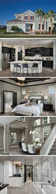Kitchen Family Room Layout 17 Best Ideas About Family Room Layouts On Pinterest Living Room