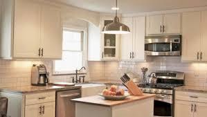kitchen cabinet jackson. Full Size Of Kitchen Define Cabinet Charming Gallery Home Designs 2 Jackson S