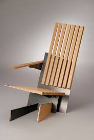 unusual furniture designs. modern and unusual furniture designs by andrew kopp o