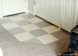 astonishing painting ceramic floor tile can you paint ceramic floor tiles painting tile in kitchen grout