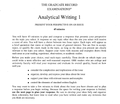 write an analytical essay introduction of analytical essay com  analytical essays examples analytical essays examples gxart gre analytical writing sample essays media essay writing basic