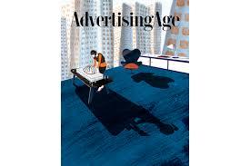 Carpet Design Competition 2017 Cm Designer Named Advertising Age Cover Contest Finalist