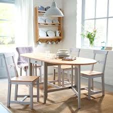 ikea breakfast table ikea canada round dining table