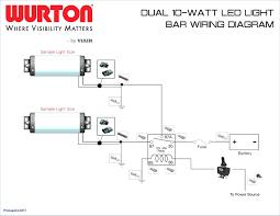 whelen 9m wiring diagram wiring library code 3 light bar wiring diagram online circuit wiring diagram u2022 whelen 9m wiring