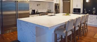 Commercial Residential Stone Work Quartz Granite Marble