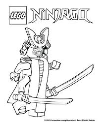 New Lego Ninjago Movie Coloring Pages Coloring Games Movie