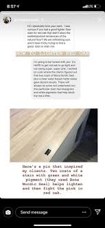 Nordic Floor Joists Hole Chart Pin By Heather Spencer On Flooring In 2019 Natural