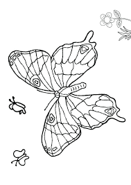 Animal Coloring Pages To Print For Kids Animals Kingdom Pdf Klubfogyas