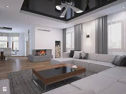 bedroom design furniture. Modern Interior Design Furniture Luxury 50 Beautiful Living Room Bedroom For House R