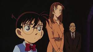 Watch Detective Conan Movie 20 / Xmovies8 | Watch Detective Conan: The  Sniper from Another ... / Meitantei conan movie 20, detective conan: -  raranahproject