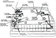 jeep grand cherokee fuse diagram 1998 2007 ecm location interior box 2008 jeep grand cherokee fuse box diagram layout 2002 location sport engine compartment wiring diagrams electrical